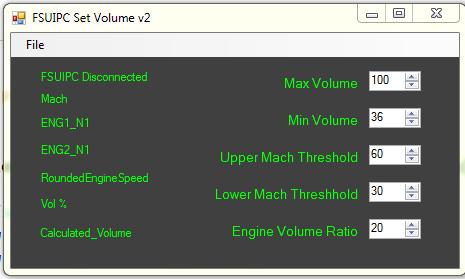 FS Set Volume.PNG