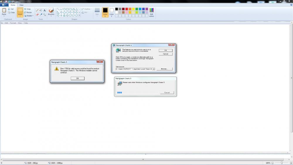 Error Message;.jpg