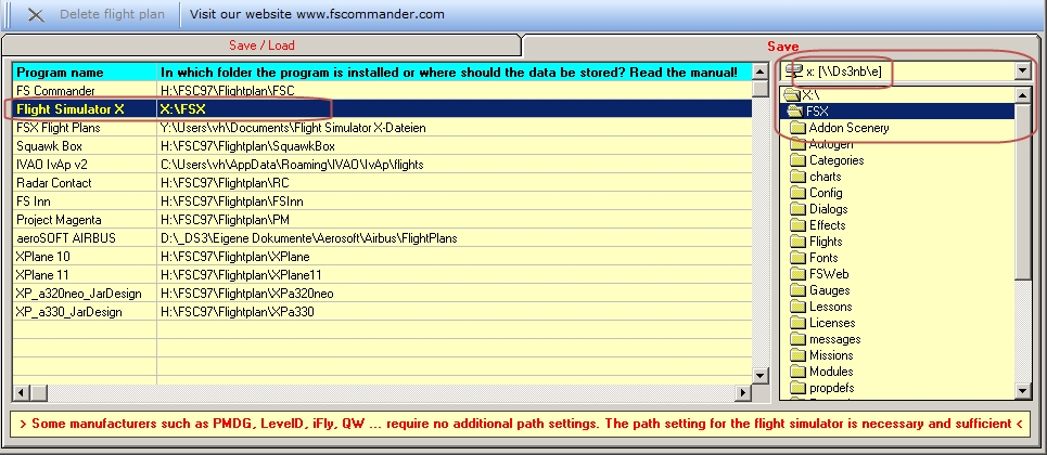 FSC_9.x_DS3_Client_WIN7_nach_DS3NB_Server_WIN10_LW_X=E_FSX.jpg