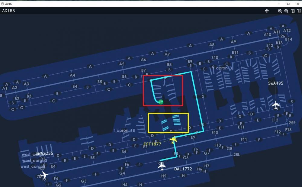 KPHX_Terminal_Highlight.thumb.JPG.d9d749f226734c4379f93e1ae25b3b74.JPG