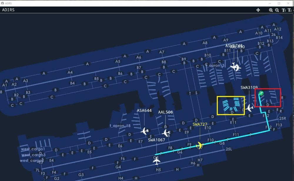 KPHX_Terminal_Highlight2.thumb.JPG.c09109a52e110ba4afdf0fc5a0cc3317.JPG