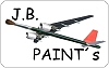 LTU Repaints A330-200/300 - last post by JBI