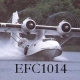 Tongass Fjords updated seasons file available - last post by pby5a
