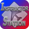 INSTRUCTOR STATION v1.30 RELEASED !! - last post by luisgordo