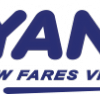 Virtual Ryanair: Growth that never ends - last post by Virtual Ryanair