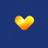 Virtual TCX Group (Thomas Cook Airlines & Condor) - last post by vKestrel