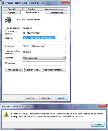 FSC error.jpg