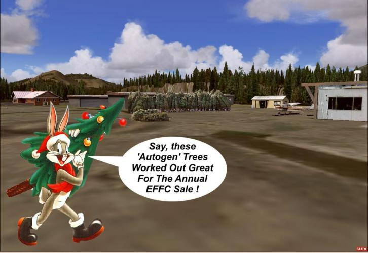 GaryGB's Content - Page 5 - The simFlight Network Forums