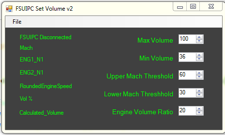 FS Set Volume.PNG