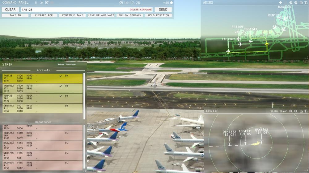 Runway Intrusion 1 PHL.jpg
