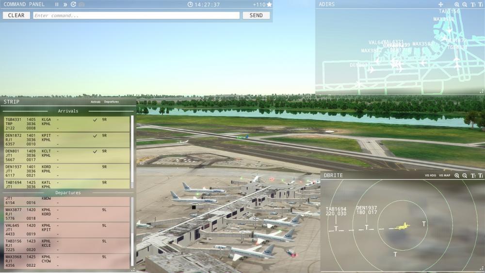Runway Intrusion 2 PHL.jpg