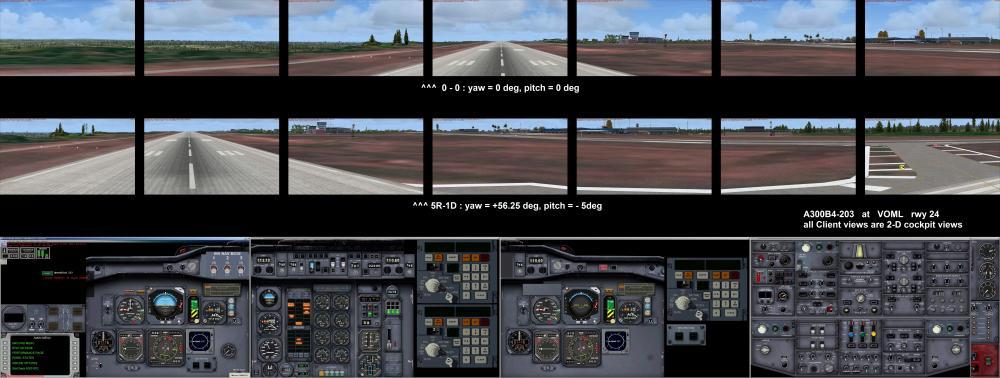 A300voml24.jpg