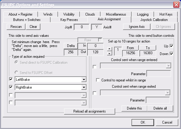 FSUIPC_Axis_Assignments_and_Calibration_Settings_1.png