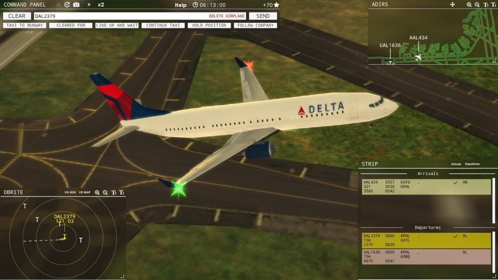 Delta2379.jpg