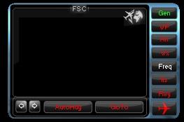 FSC GPS window.jpg