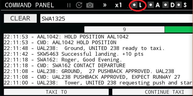 runway_lights.JPG.0af52e49f9d713c696aea59480f546f5.JPG