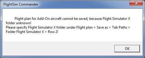 DJB_Saving flight plan errors.jpg