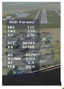 HUDparameters.JPG