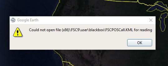 FSC1.jpg