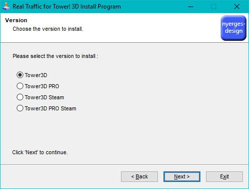 smart_installer.jpg