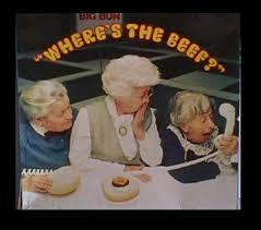 where_beef.jpg.0a81fc22bccc57a2d8f58e3d7faecc75.jpg