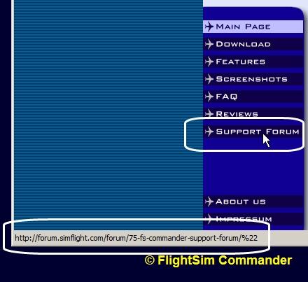 FSC_WebSite_Forum_Link.jpg