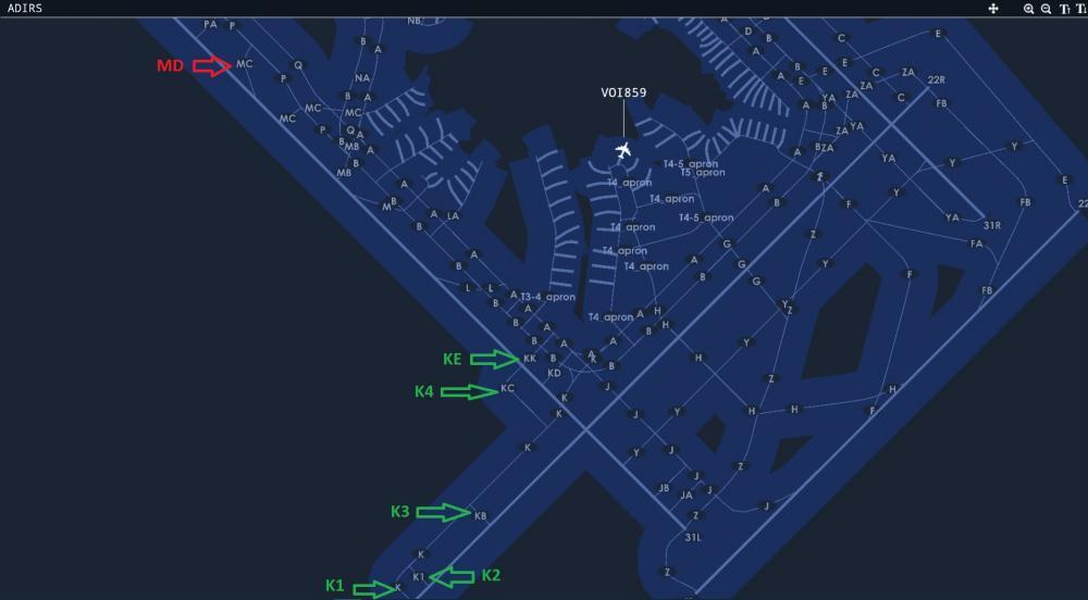 KJFK.jpg