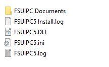 Modules folder.JPG