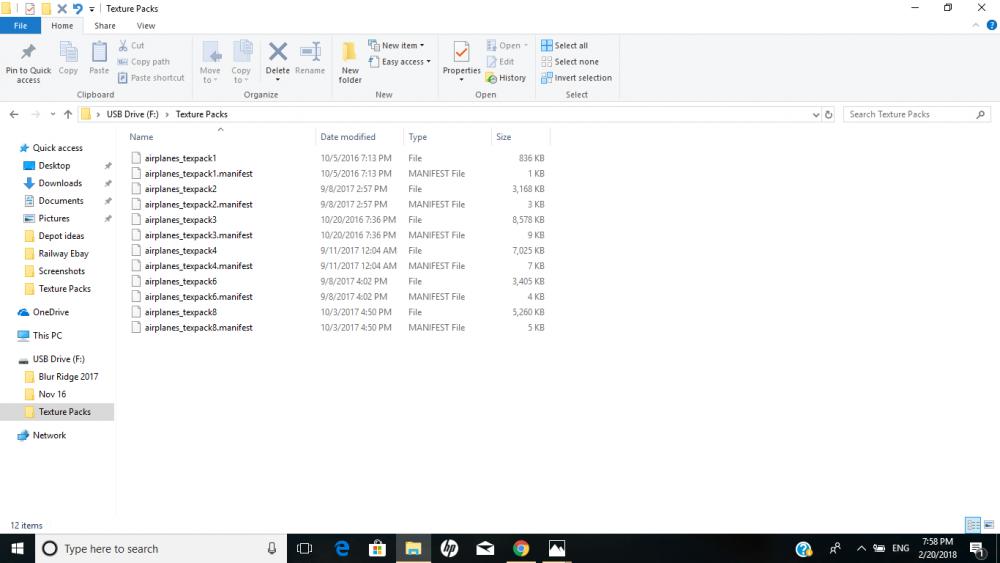 5a8c7e3e5ff38_Screenshot(5).thumb.png.aebf846e8fd894a608f086f71fe4eba4.png