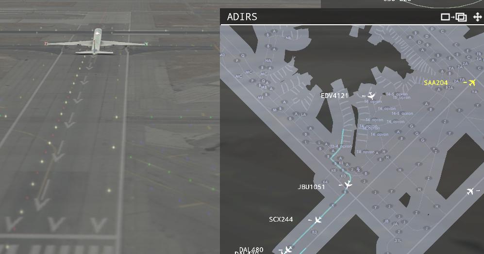 20180322_KJFK_SAA204-runway-overrun.png.fabacc2e2537436e16efe4365f59cc2a.png