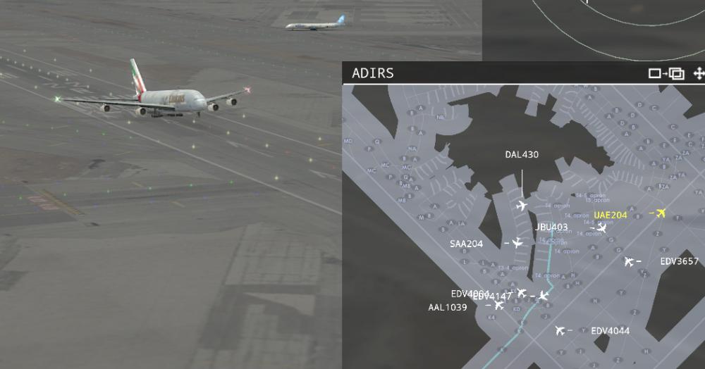 20180322_KJFK_UAE204-runway-overrun.thumb.png.5dde836f5248c2fb8e51413816d7c1d8.png