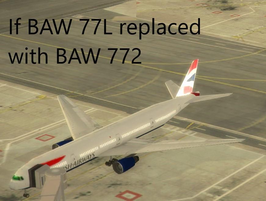 BAW 772.jpg