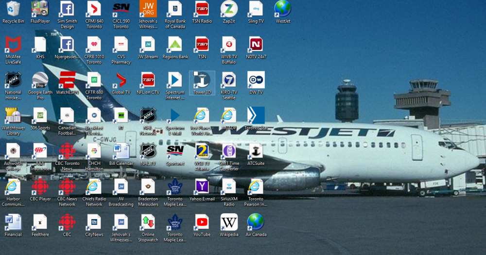 Desktop.thumb.PNG.034636a7ed11b31713234936722f1054.PNG