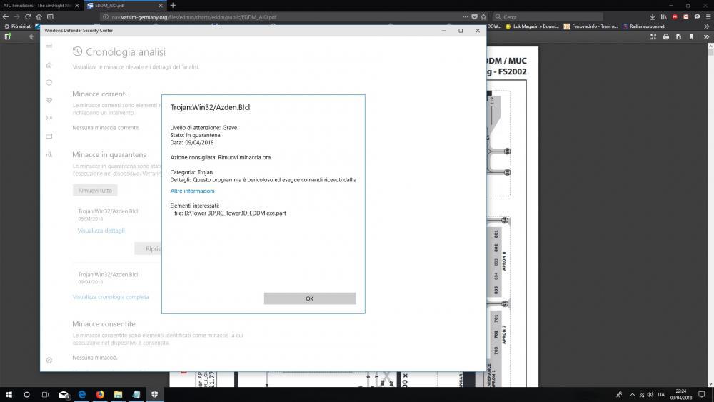 EDDM_RC_Virus.jpg