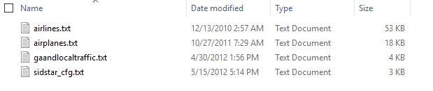 Tracon_Installer_Files.JPG.8e89a1b67fbef7b0f1025f2961157d33.JPG
