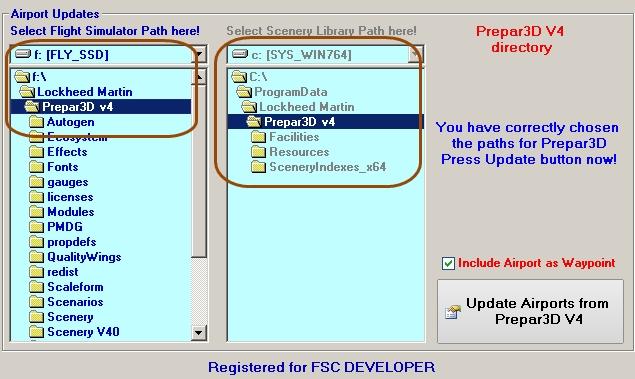 FSC_DbMgr.jpg