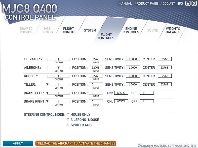 993947369_FlightControls.JPG.a96494cb1577b349938be3ef926d9d2f.JPG