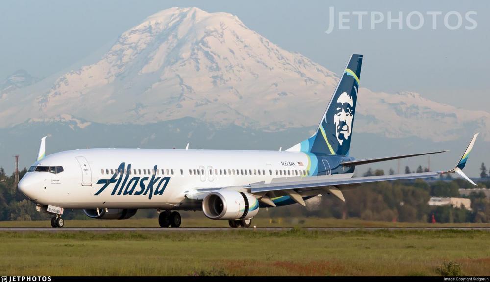 Alaska Airlines Boeing 737 MAX-9.jpg