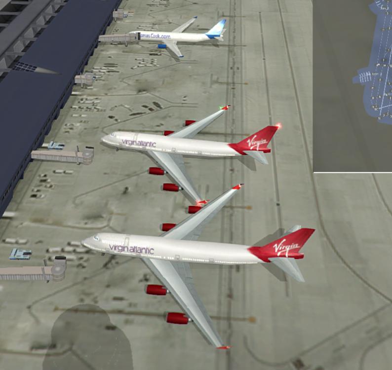 20180715_KLAS_bigger-jets-terminal-3.png