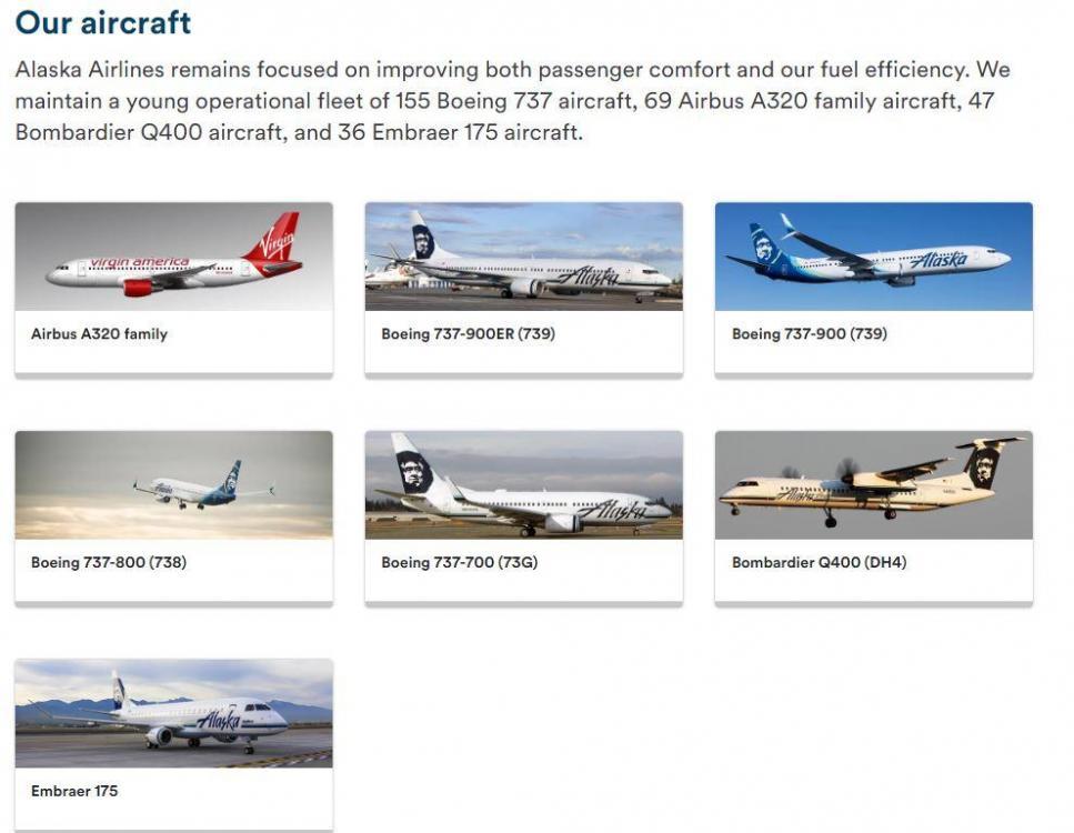 AS_aircraft.thumb.JPG.289914bd9d1d923cd14d0f73157680fc.JPG