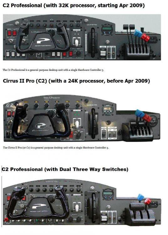 PFC C2 Consoles.JPG