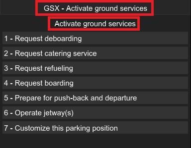 GSX.jpg