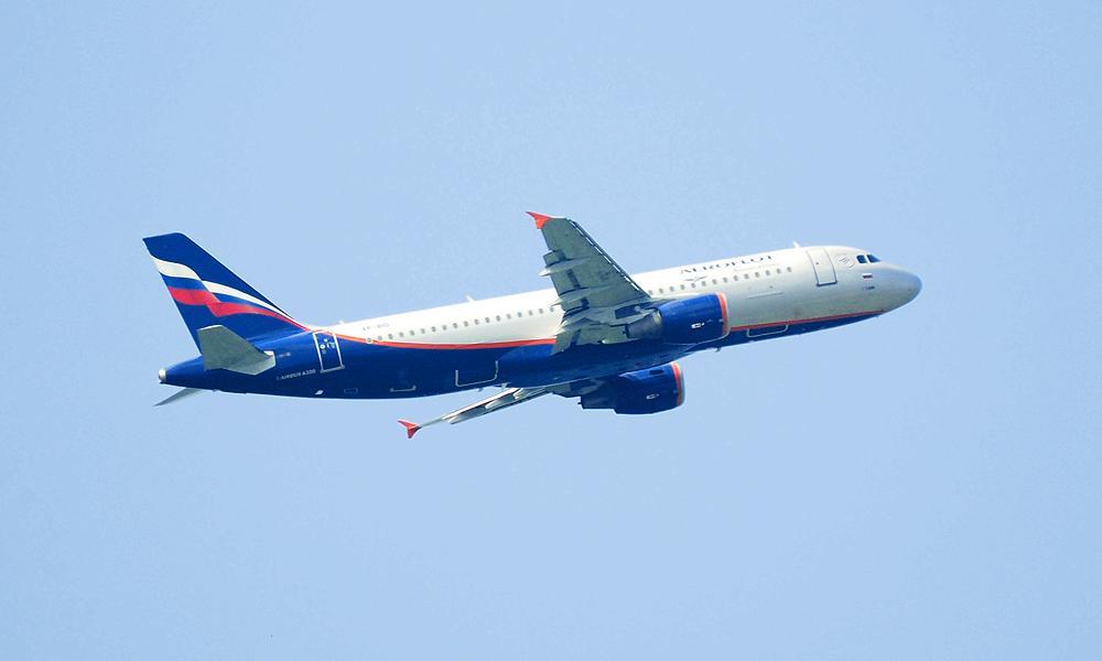 aeroflot-320.jpg.49eed6af62c865ff4802d173b16c8589.jpg