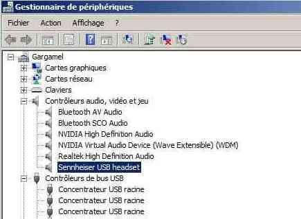 sound-004.JPG.21c9916d7c78232804fc98591ae6e77b.JPG