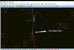 fly flight plan.jpg