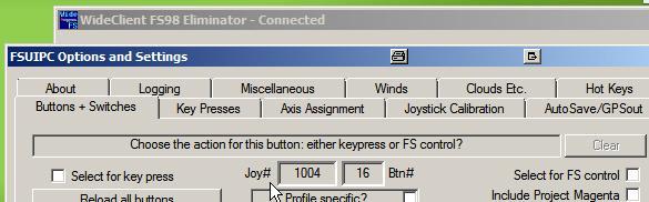 917917736_JoyProblemP2.jpg.e05db450561d60ff1f8ac199388b2f5d.jpg