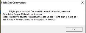 Fehler_FSC_Pfad_P3D.JPG.5a0b2baf9859be738b143cf0ac693565.JPG