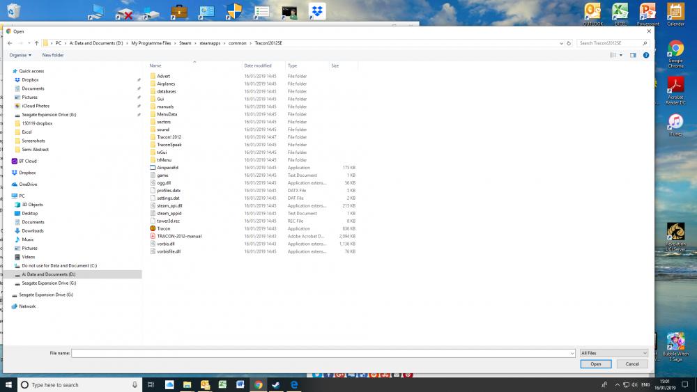 1242810453_Screenshot(2).thumb.png.f40c68ad778cc1f555410b7aaaf1180c.png