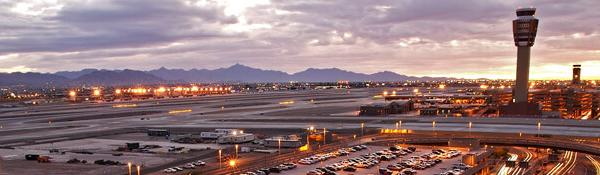phoenix-airport.jpg.791444eece2940adafcf426b4e50e016.jpg