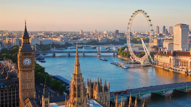 73295-640x360-london-skyline-ns.jpg.240338ba70a0939d1c39b13949f1ef80.jpg